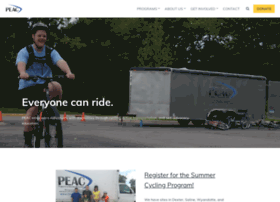 bikeprogram.org