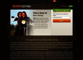 biker-dating.com