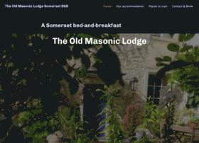 biker-friendly.accommodation-bandb.co.uk