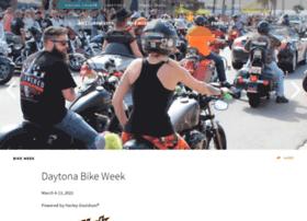 bikerbeach.com