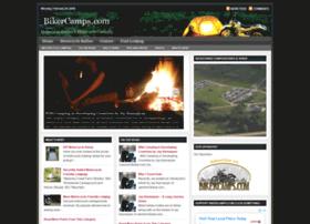 bikercamps.com