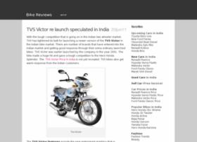 bikereview.wordpress.com