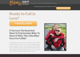 bikerforce.com