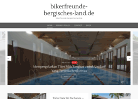bikerfreunde-bergisches-land.de