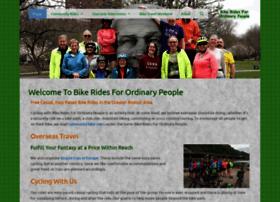 bikeridesfop.org
