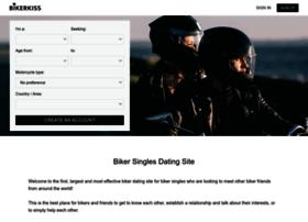 bikerkiss.com