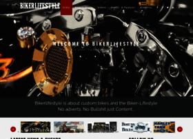 bikerlifestyle.co.uk