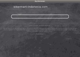 bikermart-indonesia.com