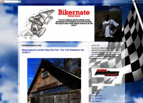 bikernate.blogspot.com