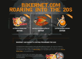 bikernettrikes.com