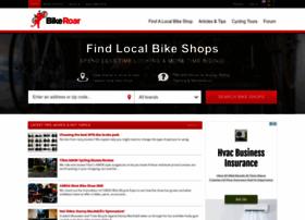 Bikeroar.com