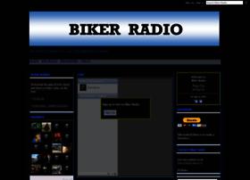 bikerradio.ning.com