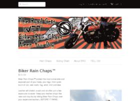 bikerrainchaps.myshopify.com