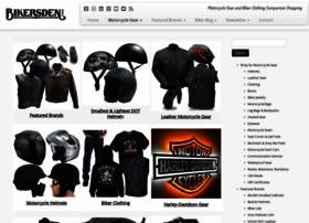 bikersden.com