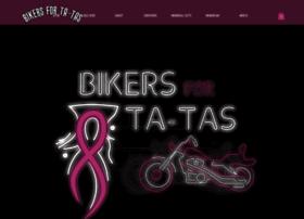 bikersforta-tas.com