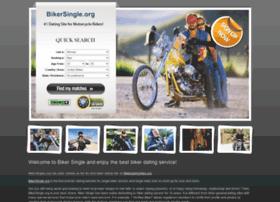 bikersingle.org
