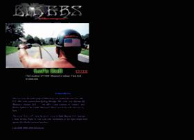bikersmag.com