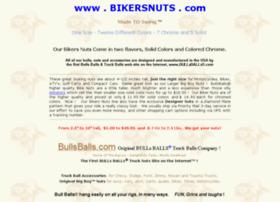 bikersnuts.com