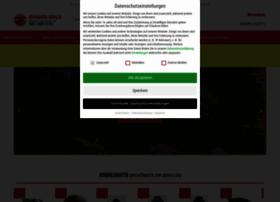 bikersonly-shop.de
