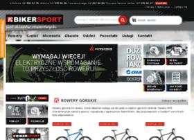 bikersport.istore.pl