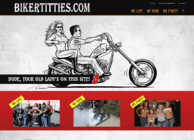 bikertitties.wpengine.com