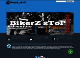 bikerzstop.com