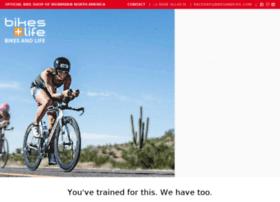 bikes-life.myshopify.com