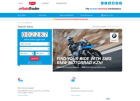 bikes.autotrader.co.za