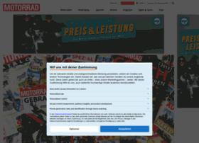 bikes.motorradonline.de