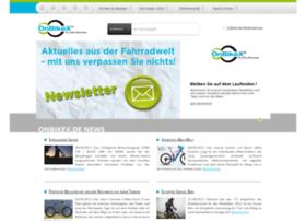 bikes.onbikex.de