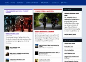 bikes.org.uk