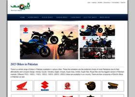 bikes.qeemat.com