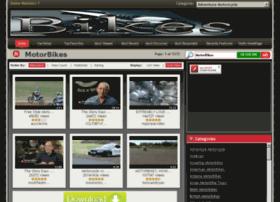 bikes.vioflix.com