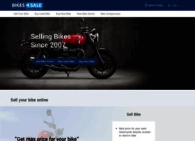 bikes4sale.com