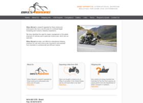 bikesabroad.com.au