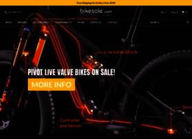 bikesale.com