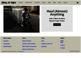 bikesatwork.com