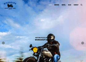 bikescape.com.au