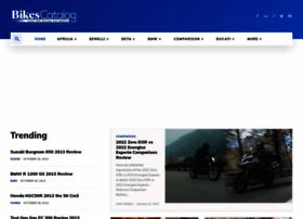 bikescatalog.com