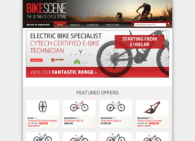 bikescene.co.uk