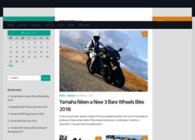 bikesdoctor.com
