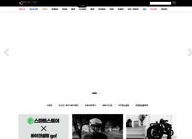 bikeselling.co.kr