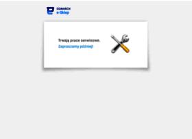 bikeserwis.pl