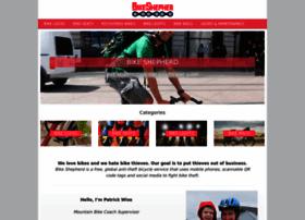bikeshepherd.org