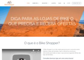 bikeshopper.com.br