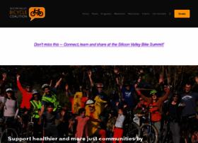 bikesiliconvalley.org