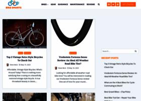 bikesmarts.com