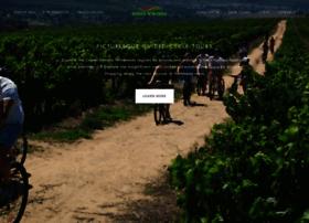 bikesnwines.com
