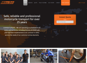 bikesonly.com.au