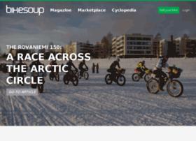 bikesoup.co.uk